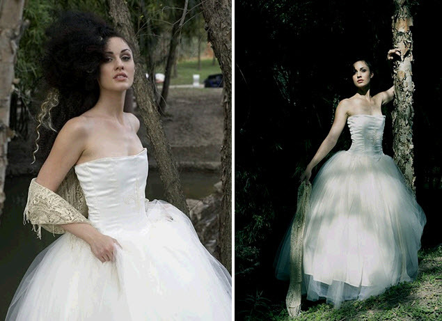 Strapless-corset-ivory-wedding-dress-ballgown-tulle.full