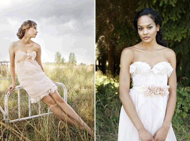 Sarah-seven-etsy-designer-strapless-feminine-wedding-dresses.full