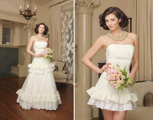 photo of Bride Chic: Bridal Fashion And Style Inspiration From Etsy