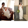 Etsy-seller-wedding-dresses-morgan-boszilkov-designer.square