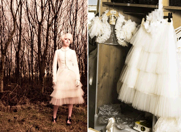 Etsy-shop-seller-bridal-dresses-wedding-eccessories-style-vintage-feel.full