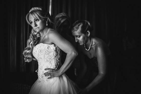 DK Wedding Photography_Allie and Lee (166 of 858)-_WEB