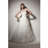 Martina-liana-wedding-dresses-2010-2011-315.square
