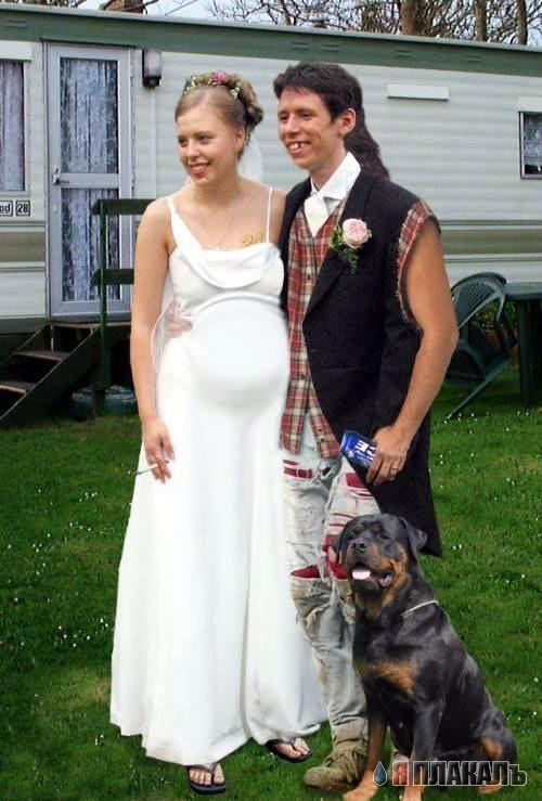 White-trash-wedding-wedding-photos-last-forever.full
