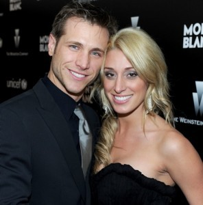 photo of No Wedding Bells For Jake Pavelka and Vienna Girardi?