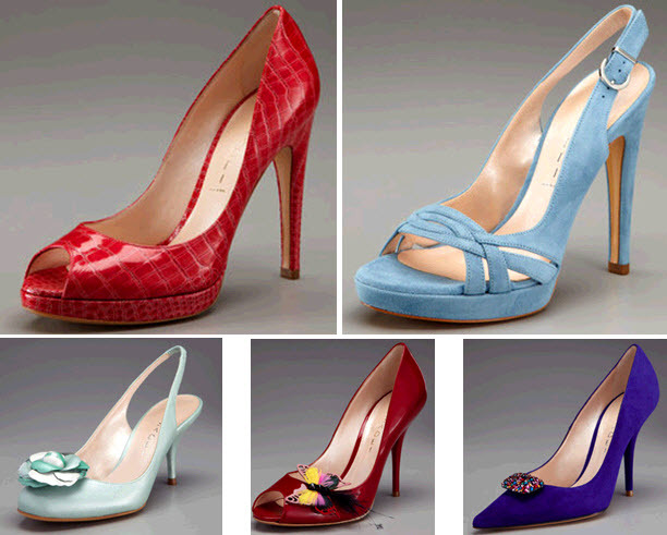 Sassy-chic-bridal-bridesmaids-heels-shoes-pumps-red-something-blue-jeweled.full