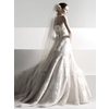 Oleg-cassini-ivory-champagne-beaded-wedding-dress-ball-gown-cwg365.square