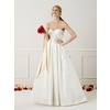 Galina-t3039-sweetheart-neckline-full-a-line-princess-ballgown-bow-detail.square