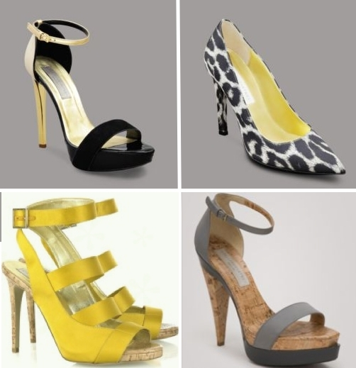 Sassy-chic-stella-mccartney-yellow-grey-leopard-print-bridal-style.full