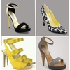 Sassy-chic-stella-mccartney-yellow-grey-leopard-print-bridal-style.square