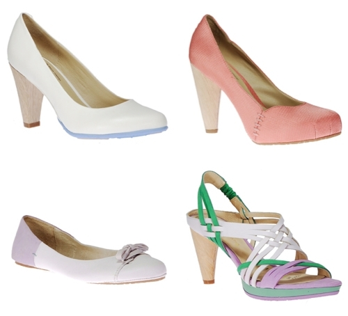 Fun-feminine-bridal-heels-pumps-ballet-flats-for-brides-bridesmaids.full