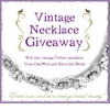 Vintage-trifari-bridal-necklace-giveaway-vintage-chic-contests-win_0.square