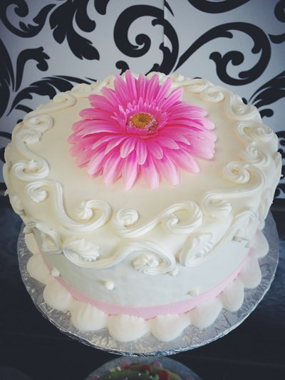 The French Confection Cakery 3