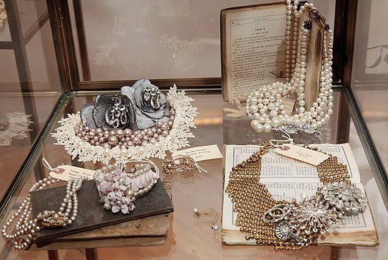 J-crew-bridal-bridesmaids-accessories-pearls-vintage-gold-classic-sophisticated.full