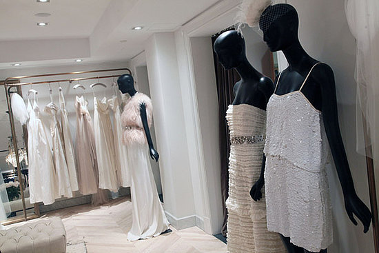 Chic-j-crew-wedding-dresses-to-die-for-details-bridal-style-fashion-accessories.full