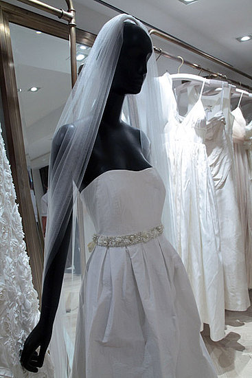 J-crew-wedding-dresses-opens-first-bridal-boutique-in-new-york-city-madison-ave-strapless-neckline.full