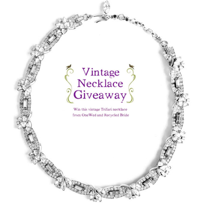 Vintage-trifari-necklace-giveaway-save-and-win.full