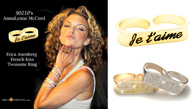 Erica-anenberg-twosome-rings-celebrity-a-listers-love-french-kiss-save-win.full