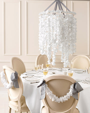 Gorgeous-white-diy-wedding-reception-chandelier-made-from-doilies.full