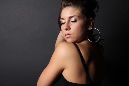 photo of Anne Lelièvre Makeup & Spa
