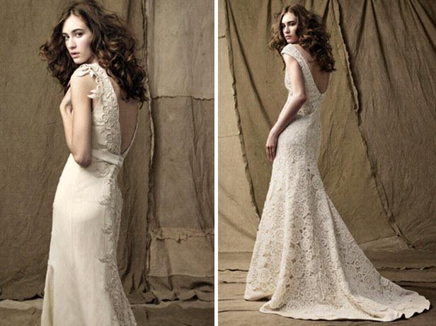 Wedding-dresses-bridal-style-low-interesting-backs-lela-rose-ivory-lace.full