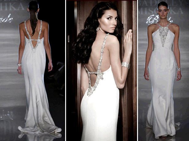 Wedding-dresses-bridal-style-low-interesting-backs-badgley-mischka-bebe.full