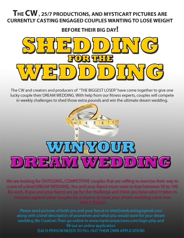 Sheddingfortheweddingflyerfinal.full