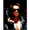 The-terminator-as-wedding-officiant-wedding-fun.square