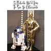 Wedding-fun-5-robot-wedding-officiants-to-officiate-your-wedding.square
