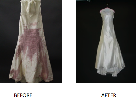 Beforeandafterdress.original