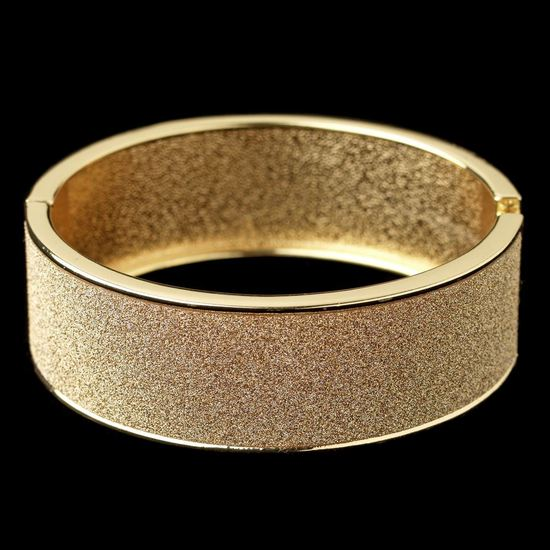 gold-glitter-sparkle-bangle-bracelet-82000-3