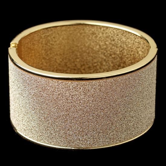 gold-glitter-sparkle-wide-bangle-bracelet-82001-3