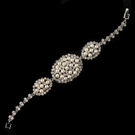 rhodium-diamond-white-pearl-clear-rhinestone-bracelet-177-3