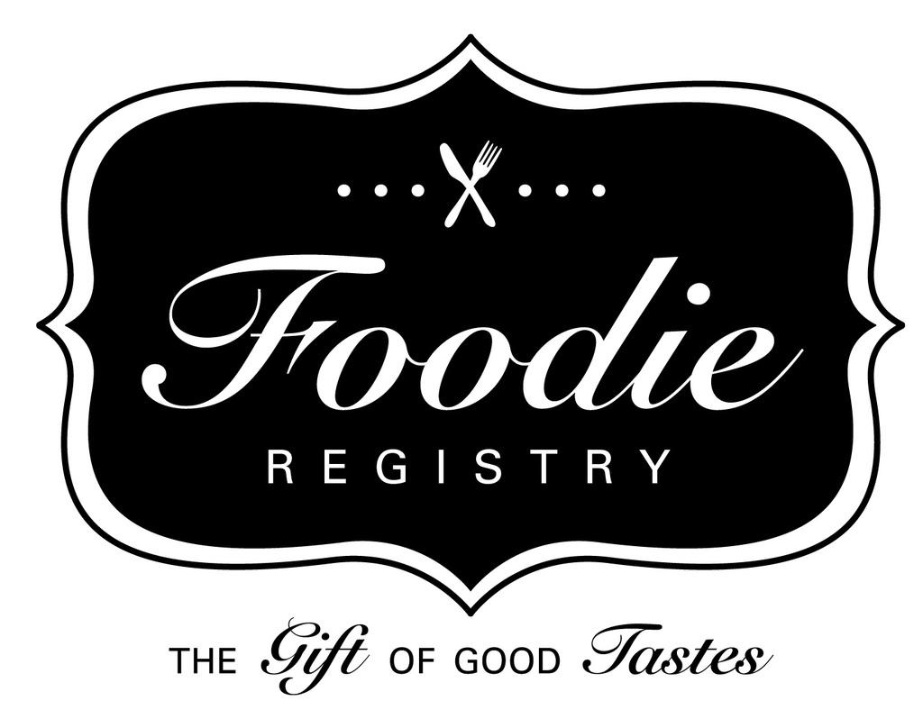 Foodie_tagline.full