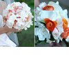 White-coral-peach-romantic-bridal-bouquet-wedding-flowers.square