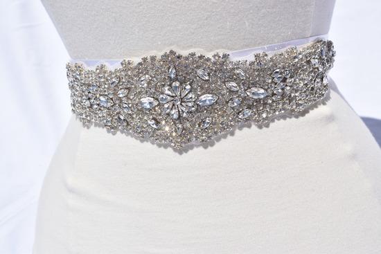 photo of EYM Bridal Designs