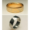 Create-design-your-own-custom-grooms-wedding-band.square