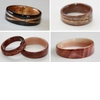 Eco-friendly-mans-wedding-bands-jewelry-for-the-groom-wood.square