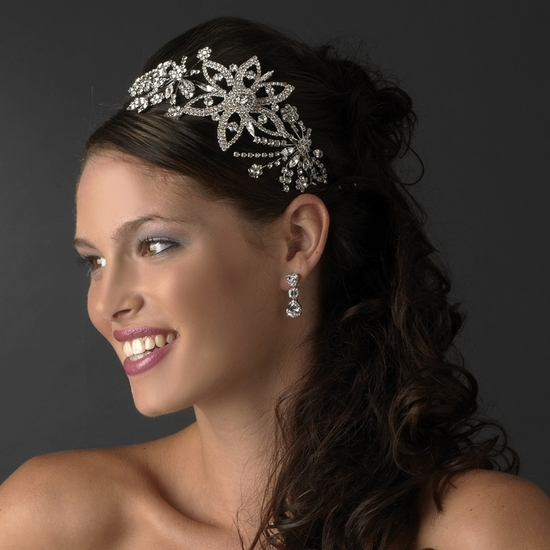 photo of Amethyst Bridals