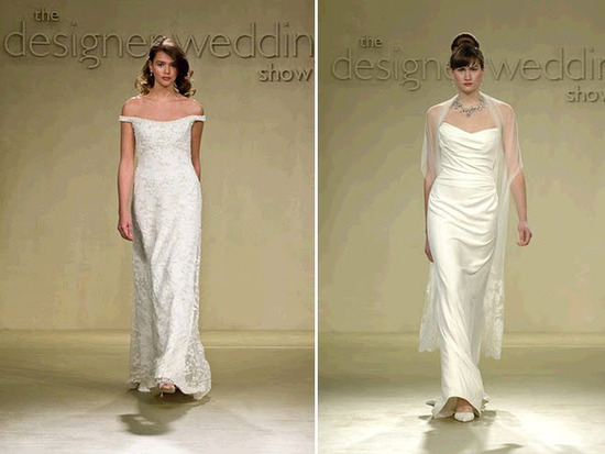 photo of Bride Chic: Stalking The Look Books- Jasper Conran