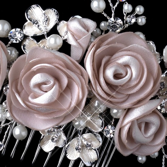 silver-rum-pink-pearl-rhinestone-comb-with-matte-satin-flowers-3