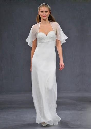 Jasper-conran-wedding-dresses-bridal-style-sheath-empire-white-classic-dress-for-beach-wedding.full
