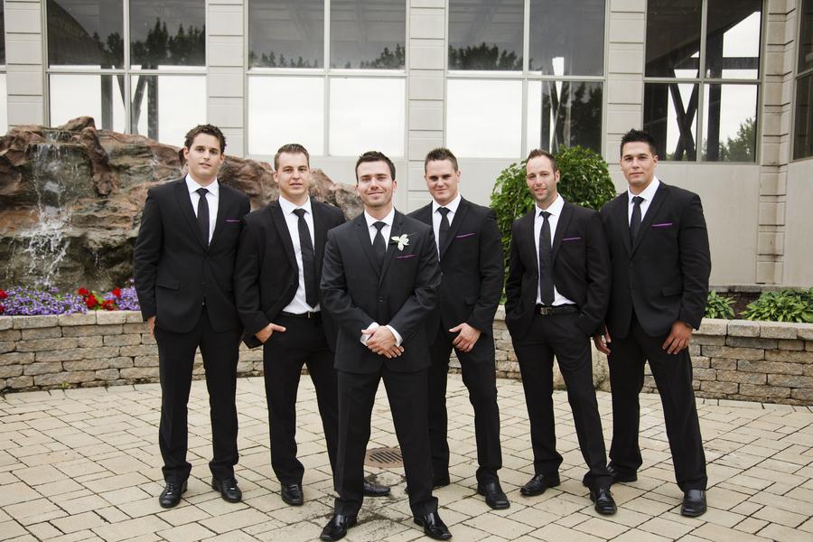 groomsmen_in_classy_black_suits_.full.jpg