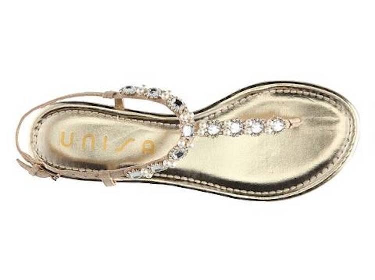 4a058fcc860512 gold jeweled bridal sandal.full.jpg
