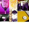 Purple-gold-yellow-wedding-decor-color-palette-details-cocktails-chandeliers.square