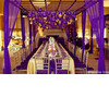 Regal-rich-purple-and-gold-wedding-color-palette-la-lakers-theme-reception-tablescape.square