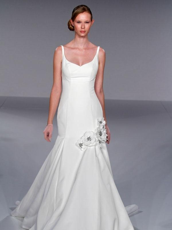Jewel-line-priscilla-of-boston-white-sophisticated-wedding-dress-v-neck-floral-applique.full