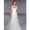 Jewel-line-priscilla-of-boston-white-sophisticated-wedding-dress-v-neck-floral-applique.square