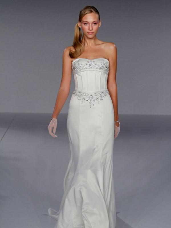 Jewel-wedding-dress-priscilla-of-boston-strapless-fitted-corset-jl205.full