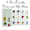 Eco-friendly-bridesmaid-gift-idea-birthstone-necklace-gifts-for-bridal-party.square